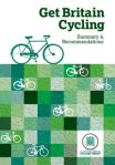 Get-Britain-Cycling-summary-and-recommendations-300dpi